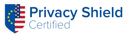 Privacy shield : Utiliser des applications américaines !