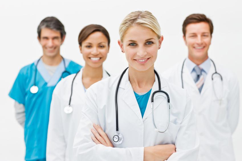 RGPD et professionnels de santé libéraux, praticiens et thérapeutes,mettez-vous en conformité en atelier