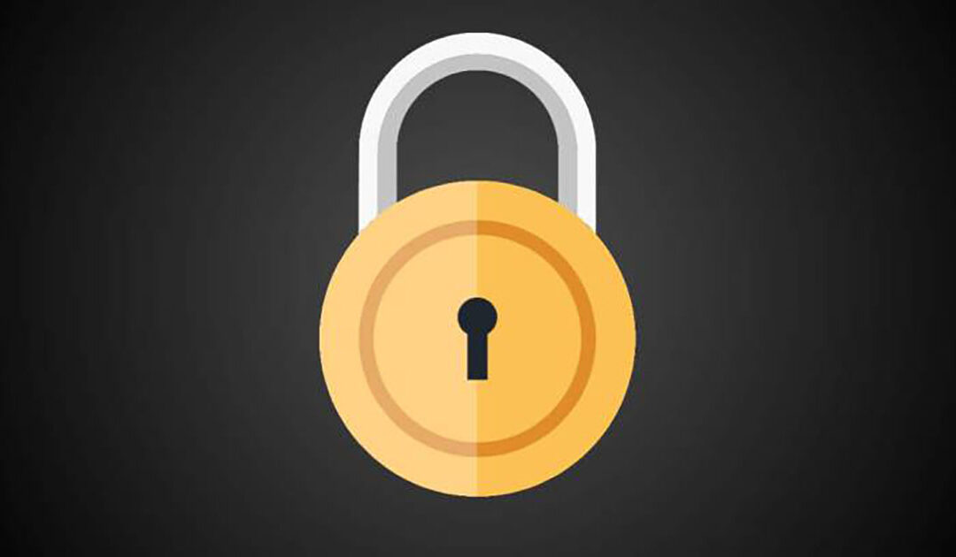 RGPD – Protégez correctement les données personnelles que vous manipulez