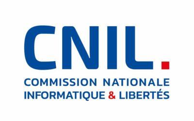 La CNIL ne vous appellera jamais pour vous mettre en conformité à la loi RGPD
